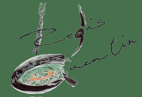 Régis Quentin logo